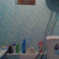 Челябинск — 1-комн. квартира, 30 м² – Свердловский пр-кт, 26 (30 м²) — Фото 2