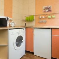 Челябинск — 1-комн. квартира, 37 м² – Энгельса, 47а (37 м²) — Фото 6