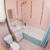 Челябинск — 1-комн. квартира, 37 м² – Энгельса, 47а (37 м²) — Фото 3