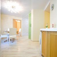 Челябинск — 2-комн. квартира, 56 м² – Ленина пр-кт, 74Б (56 м²) — Фото 12