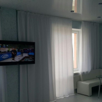 Челябинск — 1-комн. квартира, 44 м² – Братьев кашириных, 8а (44 м²) — Фото 9