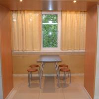 Челябинск — 3-комн. квартира, 56 м² – Тимирязева, 8 (56 м²) — Фото 10
