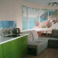 Челябинск — 1-комн. квартира, 38 м² – Молодогвардейцев, 45а (38 м²) — Фото 2
