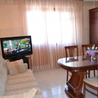 2-комнатная квартира, этаж 7/10, 57 м²