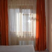 Челябинск — 2-комн. квартира, 57 м² – Ворошилова, 57Б (57 м²) — Фото 11