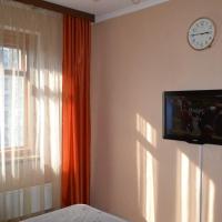 Челябинск — 2-комн. квартира, 57 м² – Ворошилова, 57Б (57 м²) — Фото 12