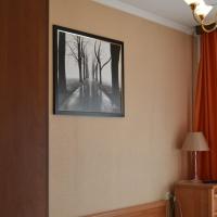 Челябинск — 2-комн. квартира, 57 м² – Ворошилова, 57Б (57 м²) — Фото 4