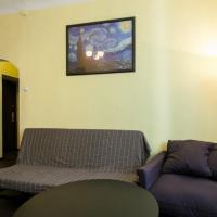 Челябинск — 2-комн. квартира, 40 м² – Пушкина, 65 (40 м²) — Фото 8