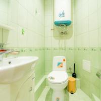 Челябинск — 2-комн. квартира, 60 м² – 3 Интернационала 94а (Апартаменты ?????) (60 м²) — Фото 4