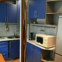 Челябинск — 2-комн. квартира, 55 м² – Богдана Хмельницкого, 15Б (55 м²) — Фото 6