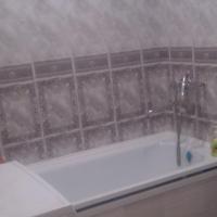 Челябинск — 1-комн. квартира, 40 м² – Победы пр-кт, 200А (40 м²) — Фото 4