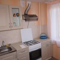 Челябинск — 1-комн. квартира, 33 м² – Сулимова, 94Б (33 м²) — Фото 4