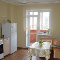 Челябинск — 1-комн. квартира, 47 м² – Аношкина, 8 (47 м²) — Фото 4