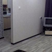 Челябинск — 1-комн. квартира, 31 м² – Овчинникова, 11 (31 м²) — Фото 8