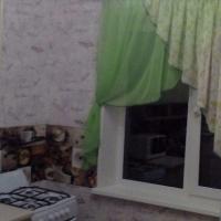 Челябинск — 1-комн. квартира, 31 м² – Овчинникова, 11 (31 м²) — Фото 6