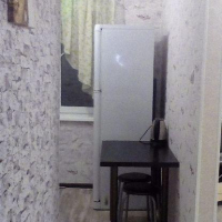 Челябинск — 1-комн. квартира, 31 м² – Овчинникова, 11 (31 м²) — Фото 2