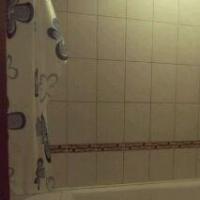 Челябинск — 1-комн. квартира, 42 м² – Братьев Кашириных, 134А (42 м²) — Фото 3