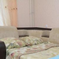 Челябинск — 1-комн. квартира, 42 м² – Солнечная, 19 (42 м²) — Фото 13