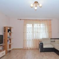 Челябинск — 1-комн. квартира, 42 м² – Солнечная, 19 (42 м²) — Фото 19