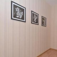 Челябинск — 1-комн. квартира, 42 м² – Солнечная, 19 (42 м²) — Фото 3
