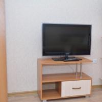 Челябинск — 1-комн. квартира, 42 м² – Солнечная, 19 (42 м²) — Фото 18