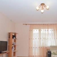 Челябинск — 1-комн. квартира, 42 м² – Солнечная, 19 (42 м²) — Фото 12