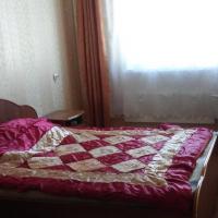 Челябинск — 2-комн. квартира, 60 м² – Болейко, 4Б (60 м²) — Фото 6