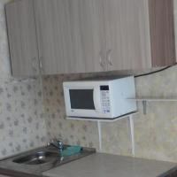 Челябинск — 2-комн. квартира, 60 м² – Болейко, 4Б (60 м²) — Фото 9