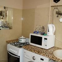 Челябинск — 1-комн. квартира, 36 м² – Набережная, 1 (36 м²) — Фото 4