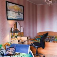 Челябинск — 1-комн. квартира, 46 м² – Ворошилова   57В/ Чел Гу (46 м²) — Фото 14