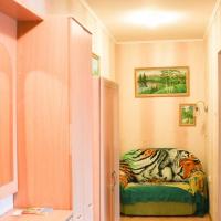 Челябинск — 1-комн. квартира, 46 м² – Ворошилова   57В/ Чел Гу (46 м²) — Фото 11