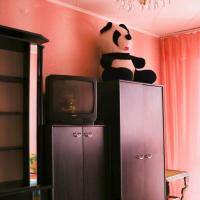 Челябинск — 1-комн. квартира, 46 м² – Ворошилова   57В/ Чел Гу (46 м²) — Фото 12