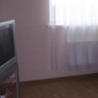 Челябинск — 1-комн. квартира, 37 м² – Краснопольский пр-кт, 5А (37 м²) — Фото 3