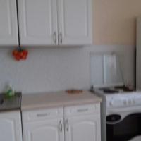 Челябинск — 1-комн. квартира, 37 м² – Краснопольский пр-кт, 5А (37 м²) — Фото 5