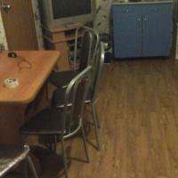 Челябинск — 1-комн. квартира, 32 м² – Ленина пр-кт, 4 (32 м²) — Фото 2