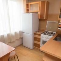 Челябинск — 2-комн. квартира, 55 м² – Свердловский проспект, 44 (55 м²) — Фото 8