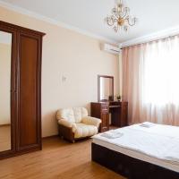Челябинск — 3-комн. квартира, 90 м² – Проспект Ленина, 30 (90 м²) — Фото 8