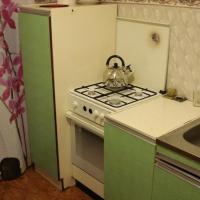 Челябинск — 1-комн. квартира, 32 м² – ПР.ПОБЕДЫ, 291'А' (32 м²) — Фото 13