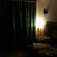 Челябинск — 1-комн. квартира, 32 м² – ПР.ПОБЕДЫ, 291'А' (32 м²) — Фото 8