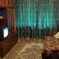 Челябинск — 1-комн. квартира, 32 м² – ПР.ПОБЕДЫ, 291'А' (32 м²) — Фото 11