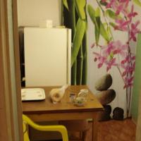 Челябинск — 1-комн. квартира, 32 м² – ПР.ПОБЕДЫ, 291'А' (32 м²) — Фото 7