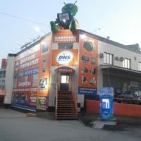 Челябинск — 1-комн. квартира, 32 м² – ПР.ПОБЕДЫ, 291'А' (32 м²) — Фото 12