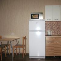 Челябинск — 1-комн. квартира, 36 м² – Молодогвардейцев, 76 (36 м²) — Фото 15