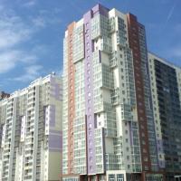 Челябинск — 1-комн. квартира, 36 м² – Молодогвардейцев, 76 (36 м²) — Фото 3