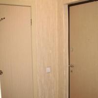 Челябинск — 1-комн. квартира, 36 м² – Молодогвардейцев, 76 (36 м²) — Фото 9