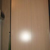 Челябинск — 1-комн. квартира, 36 м² – Молодогвардейцев, 76 (36 м²) — Фото 10
