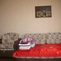 Челябинск — 1-комн. квартира, 36 м² – Молодогвардейцев, 76 (36 м²) — Фото 12
