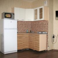 Челябинск — 1-комн. квартира, 36 м² – Молодогвардейцев, 76 (36 м²) — Фото 16