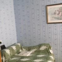 Челябинск — 1-комн. квартира, 36 м² – Университетская Набережная  30 /Индиго/ Формула Здоровья (36 м²) — Фото 10