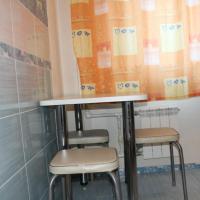Челябинск — 1-комн. квартира, 42 м² – Елькина  90А ЖД вокзал (42 м²) — Фото 3